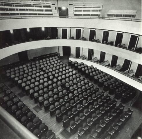 Teatro Sociale, le foto degli anni 201830 (inserita in galleria)