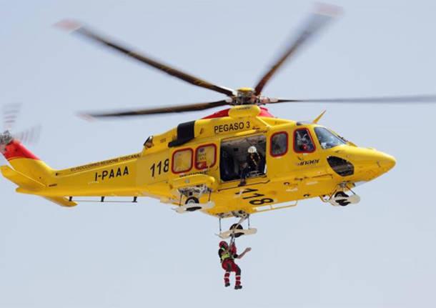Elicottero Aw139 : Al vicepresidente di panama piacciono gli elicotteri leonardo