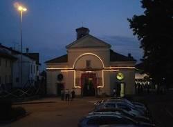 Chiesa Travaino