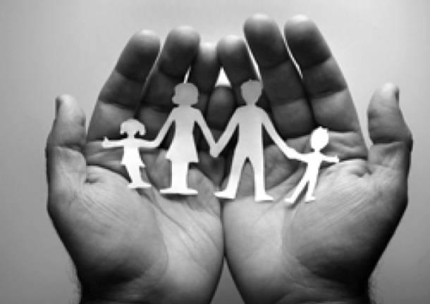 imprese familiari famiglia