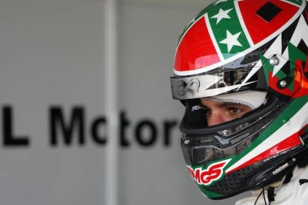 La Blancpain Endurance Series al circuito Paul Ricard (inserita in galleria)
