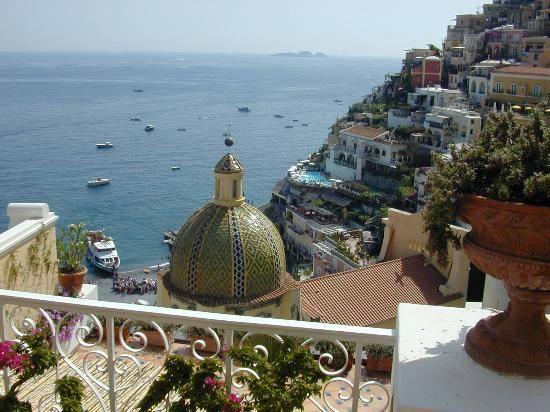 Le migliori destinazioni di viaggio secondo TripAdvisor (inserita in galleria)
