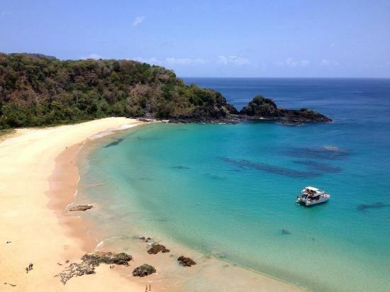Le venti spiagge più belle del mondo (inserita in galleria)