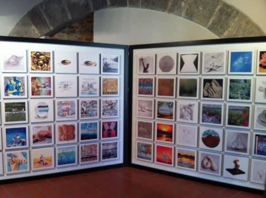 Mondiali ad Arte (inserita in galleria)