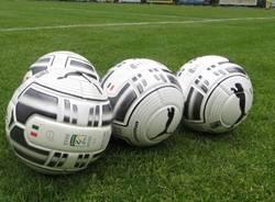 palloni calcio serie b