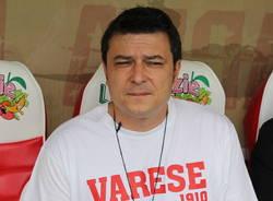 Primavera varese calcio 2014-2015 gianluca antonelli