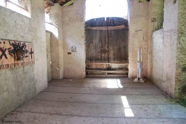 Pulcinoelefante alle Fornaci: un successo (inserita in galleria)