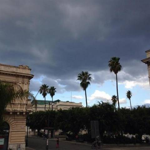 Reggio Calabria: i luoghi 2 (inserita in galleria)
