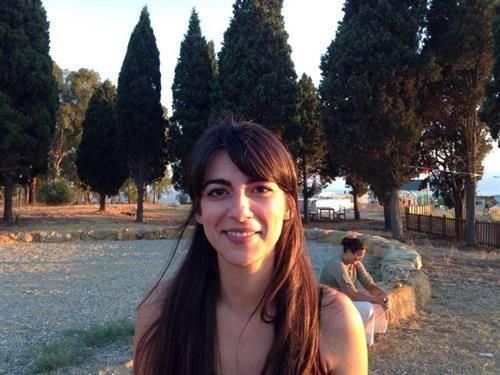 Reggio Calabria: le persone 3 (inserita in galleria)