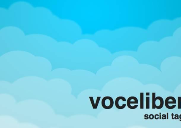 voce libera vocelibera.net
