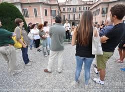 Anche Io 2014, il Varese Liberty Tour  (inserita in galleria)