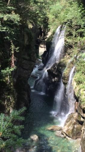 cascate di cossogno vb ponteromano canyon (inviata tramite iPhone app)