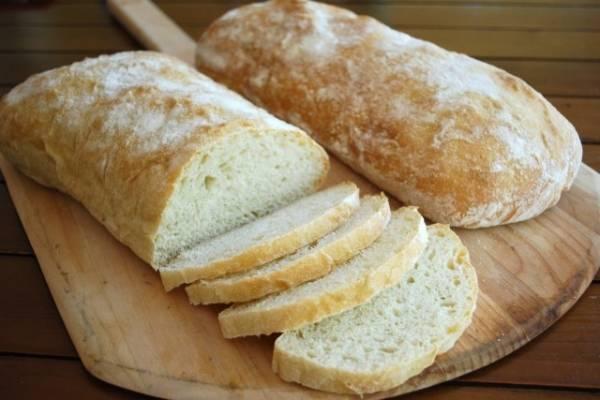 Che pane mangi? (inserita in galleria)