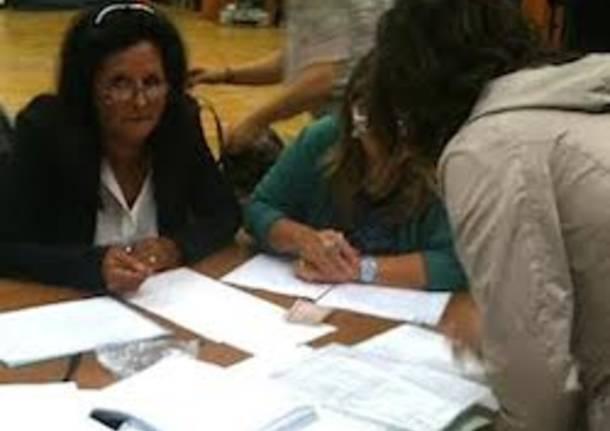 docenti precari firma contratto scuola