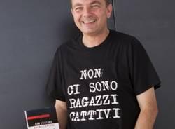 don claudio Burgio riformatorio cesare beccaria