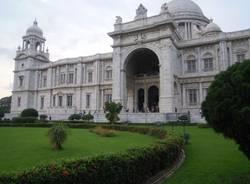 In Bangladesh, quasi alla fine del viaggio (inserita in galleria)
