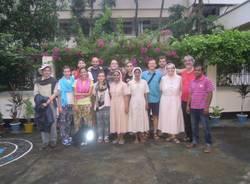 In missione in Bangladesh, terza parte (inserita in galleria)