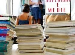 libri scuola apertura