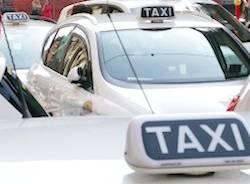 taxi foto apertura