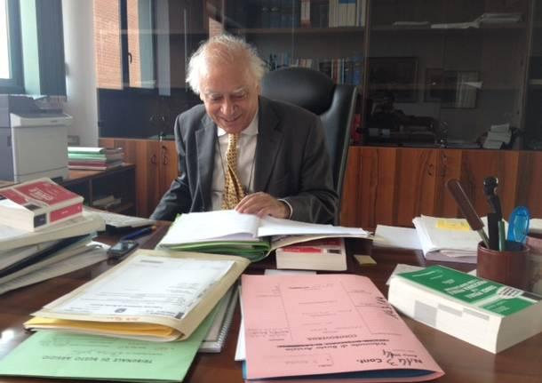 edoardo d'avossa tribunale busto arsizio