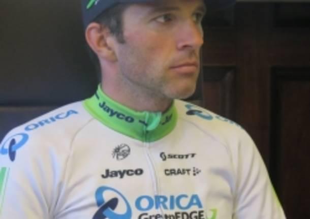 michael albasini vincitore tre valli varesine ciclismo 2014