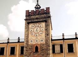 orologio don guanella casa