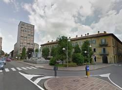 piazza garibaldi busto arsizio