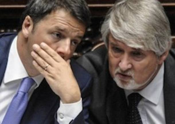 Renzi Poletti