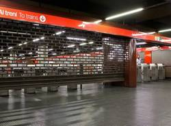 sciopero atm metropolitana metro