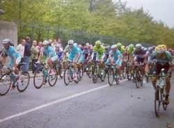 tre valli varesine 2014 ciclismo apertura