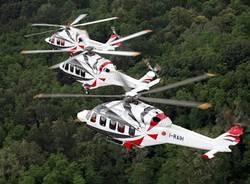 agusta elicotteri