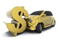 assicurazione auto carrozzieri incidente apertura