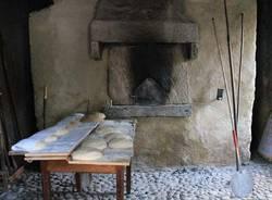 Funghi e zucche: è festa a Cuirone (inserita in galleria)