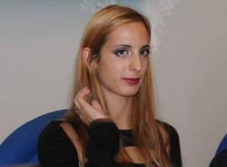 I sette vincitori del Premio Chiara Giovani (inserita in galleria)