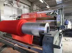 industria gallarate fabbrica lavoro 2014