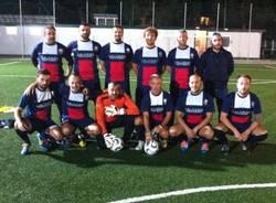 """Le prime partite de """"La Coppa dei Gironi - Trofeo VareseNews"""" (inserita in galleria)"""