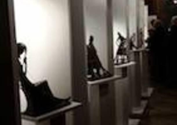 Omaggio a Giuseppe Banda (inserita in galleria)