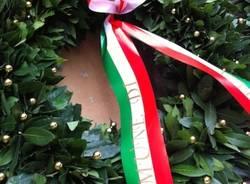 Ottobre di sangue: Varese non dimentica (inserita in galleria)
