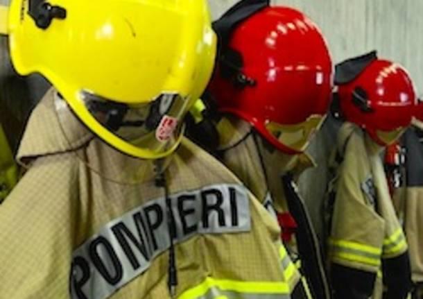 pompieri vigili del fuoco svizzera canton ticino apertura