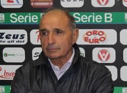 spartaco landini direttore sportivo varese calcio 1910
