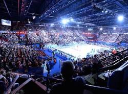 volley femminile mondiali 2014
