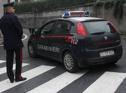 carabinieri varese generica grande