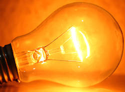 energia apertura