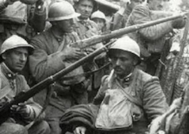 grande guerra prima mondiale trincea apertura soldati a822f0e02e4d