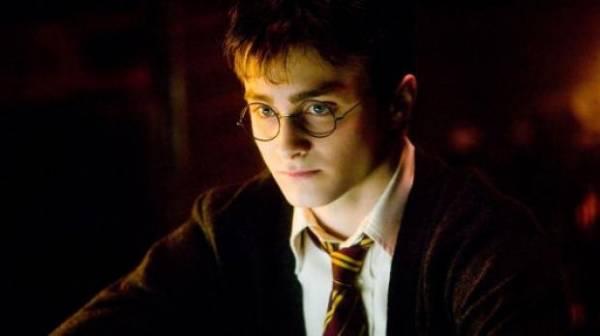 I racconti inediti dal mondo di Harry Potter (inserita in galleria)