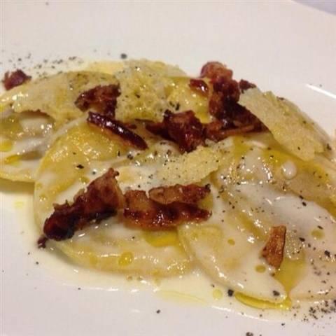 I segreti della pasta fresca  (inserita in galleria)
