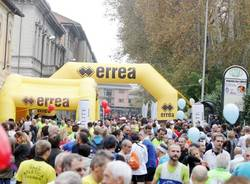 La maratonina di Busto (inserita in galleria)
