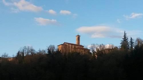 Lonate Ceppino, Chiesa di San Pietro detta del Consacrato