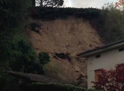 Tragedia a Cerro (inserita in galleria)