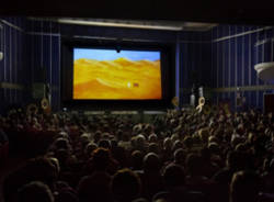 cinema teatro nuovo prima